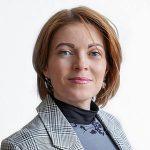 Цепляева Татьяна Евгеньевна